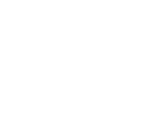 WNC Nature Center Logo
